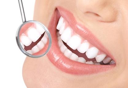 dental-care-tips