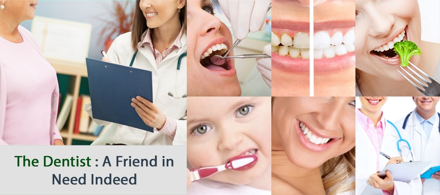 The_Dentist-A_Friend-drbhalla