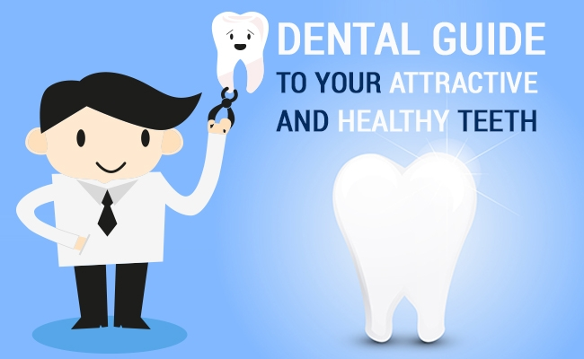 dental-health-guide